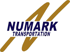Numark Transportation - Less Than Truckload & Long Haul Trucking