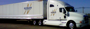 trucking banner1 300x99 Our Equipment